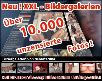 XXX Bilder