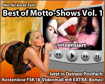 Best of Mottoshow