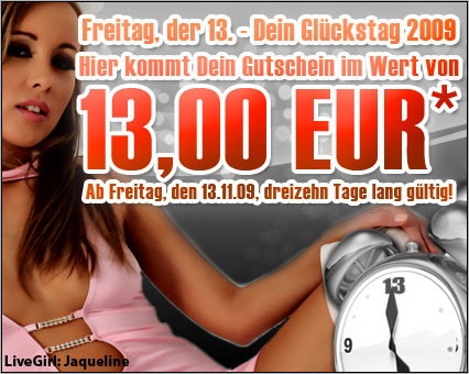 euro sexcams