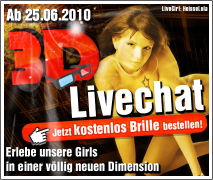 Sexcam chat Live
